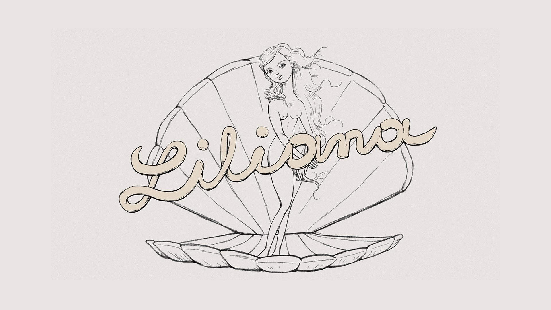 LILIANA, 2019